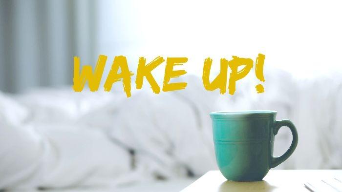 早起き|ポジティブアフィリエイト生活