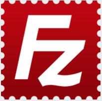 FileZilla アイコン