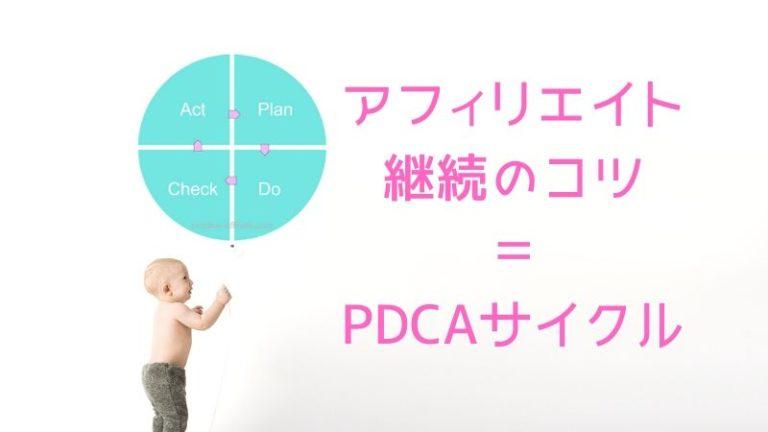 PDCA アイキャッチ